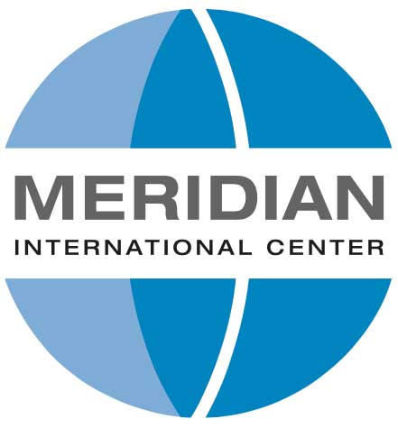 Meridian - Advancing Effective Global Leadership